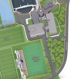 Central Campus Athletic Project Maps The University of North