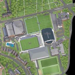 Hamilton Nc Map.Home Maps The University Of North Carolina At Chapel Hill