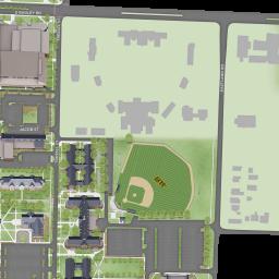 Baldwin Wallace Campus Map Virtual Map & Tour | Baldwin Wallace University