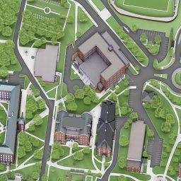 St Catherine University Campus Map.Campus Map Providence College