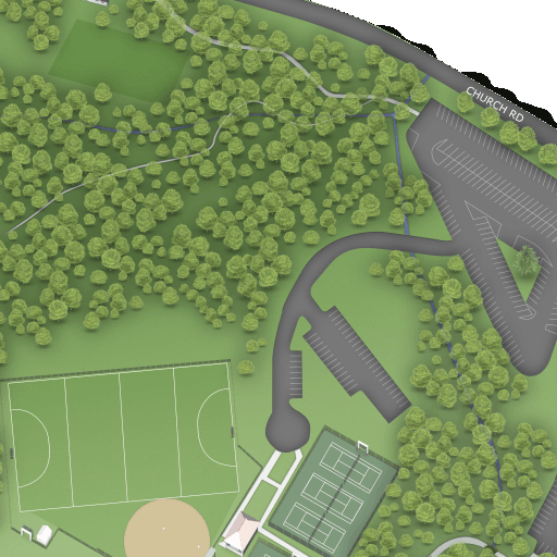 Map Of Arcadia University Free Download Oasis Dl Co