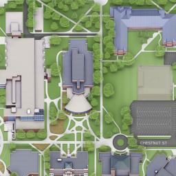 Indiana State University on indiana university building map, berklee college campus map, indiana university campus desktop wallpaper, indiana university campus clock, u pitt campus map, horry georgetown technical college campus map, national institutes of health campus map, indiana state university map, indiana university bloomington campus, indiana university logo, indiana university residence halls, iu map, metropolitan state college campus map, bethany college campus map, iub map, dana-farber cancer institute campus map, indiana university education, suny downstate campus map, indiana university dorms, unt health science center campus map,
