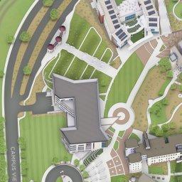 Campus Map | CSUSM