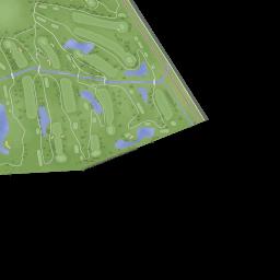 Lsu Campus Map