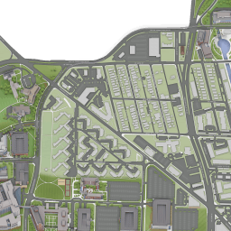 Iupui Map Campus Maps Indiana University