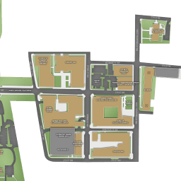 Polk State College Campus Map.Gt Georgia Institute Of Technology Campus Map