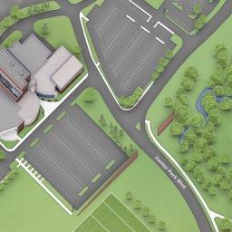 Maps | Wright State University