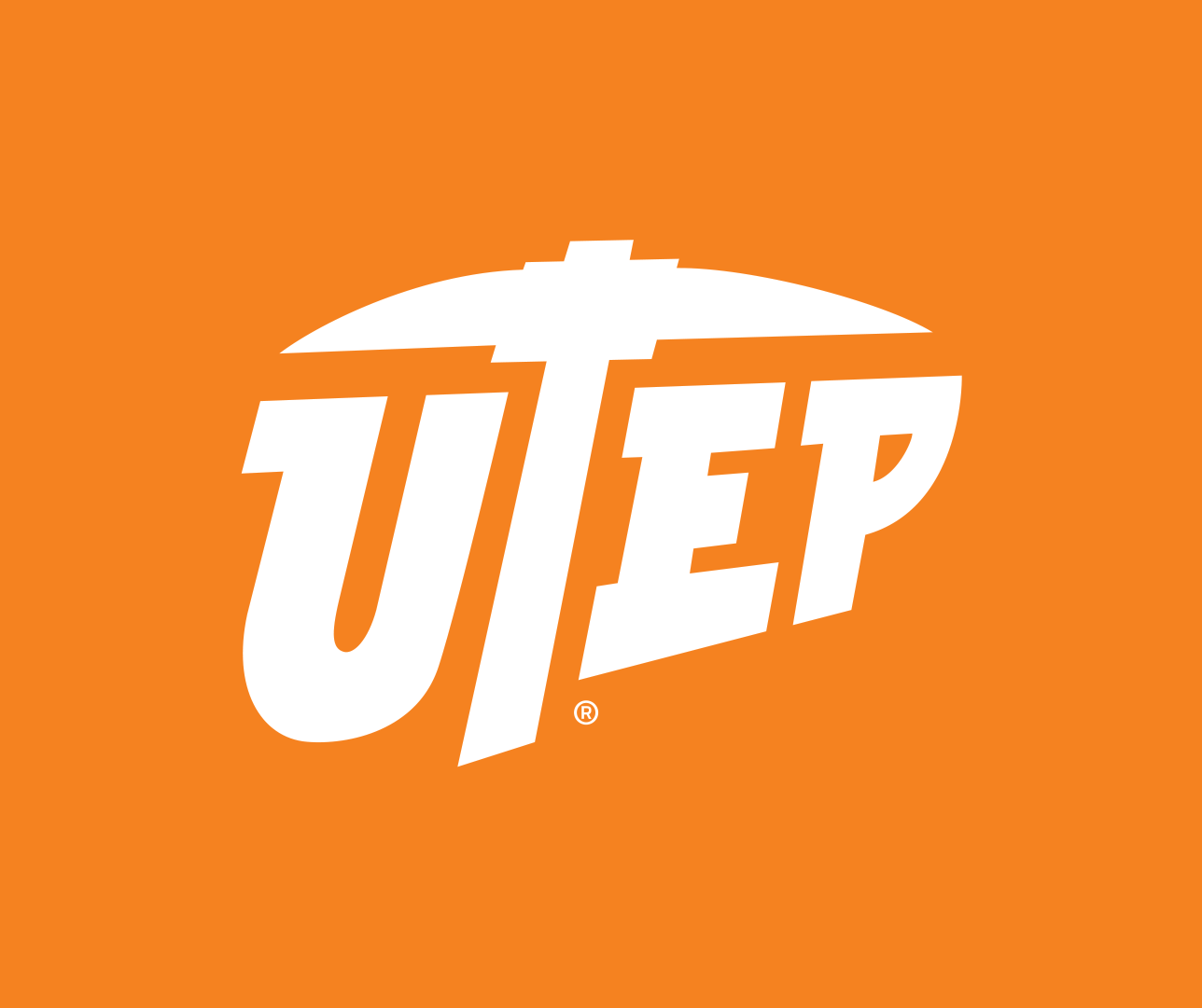 Utep The University Of Texas At El Paso