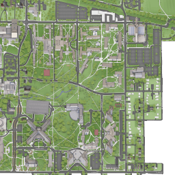 IU Bloomington: Campus Maps: Indiana University on indiana university dorm map, indiana university indiana map, indiana university collins hall campus map, indiana university dormitory map, indiana university union street map,