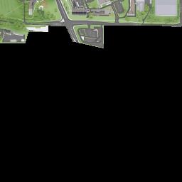IU Bloomington: Campus Maps: Indiana University on mizzou campus map printable, iusb campus map printable, iupui campus map printable, hanover college campus map printable, smith college campus map printable, williams college campus map printable, bates college campus map printable, uc berkeley campus map printable, cal poly pomona campus map printable, iub campus map printable, dartmouth college campus map printable, ucla campus map printable,