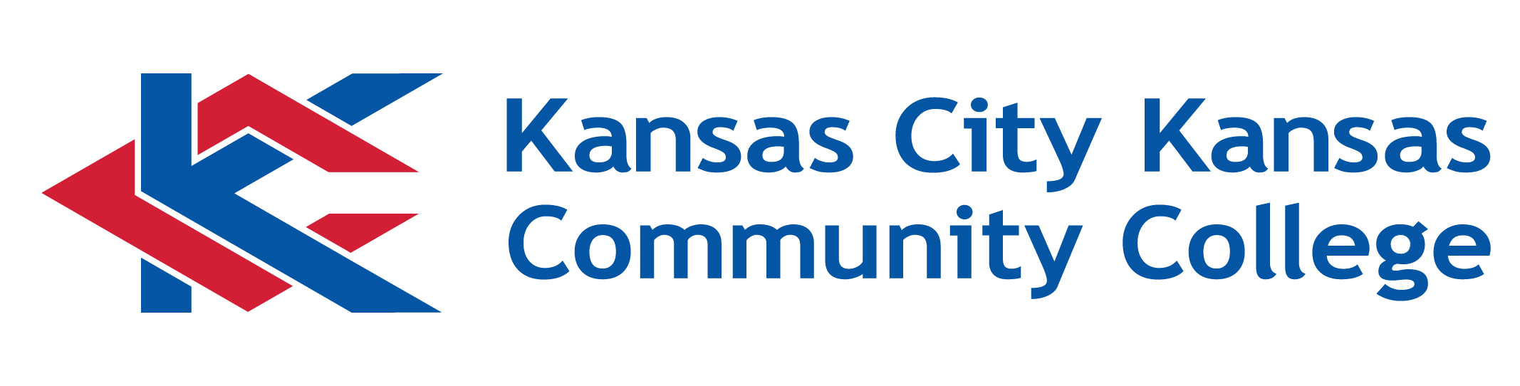 Kansas City Colleges >> Campus Map Kckcc