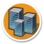 Off-Campus Locations Icon