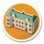 Academic & Administrative Icon