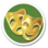 The Arts Icon