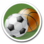 Athletics Icon
